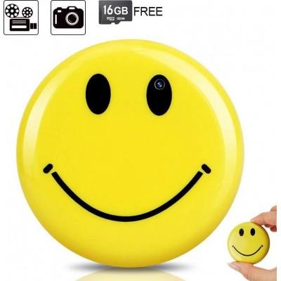 45,95 € Envoi gratuit | Autres Caméras Espion Caméra Mini Pocket DV. Caméscope portable. Fonction photo. Carte micro SD 16 Go intégrée