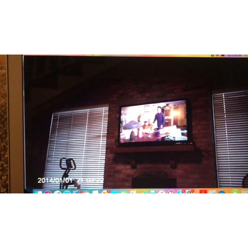 22,95 € Envoi gratuit   Lunettes Espion Lunettes avec caméra espion. 1080P HD. Lunettes vidéo. Carte mémoire de 32 Go. Caméra portable