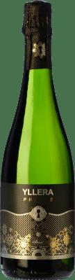 Yllera Privée Brut Vino de la Tierra de Castilla y León 75 cl