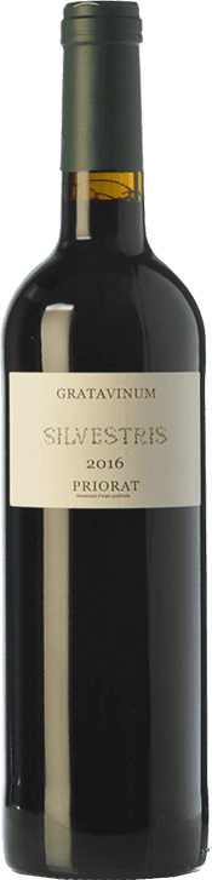 7,95 € Envío gratis | Vino blanco Albet i Noya Petit Albet Blanc D.O. Penedès Cataluña España Macabeo, Xarel·lo, Chardonnay Botella 75 cl
