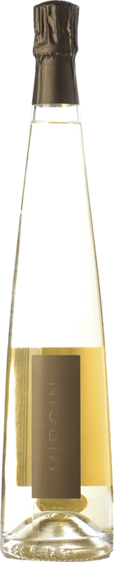 29,95 € Envío gratis   Espumoso blanco Alta Alella AA Mirgin Vallcirera Gran Reserva D.O. Cava Cataluña España Chardonnay, Pensal Blanca Botella 75 cl