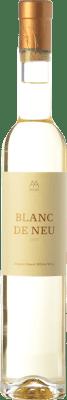 14,95 € | Sweet wine Alta Alella AA Blanc de Neu D.O. Alella Catalonia Spain Xarel·lo Half Bottle 37 cl