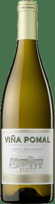 Bodegas Bilbaínas Viña Pomal Rioja Crianza 75 cl