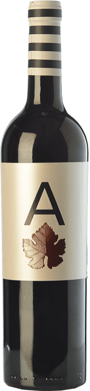 11,95 € Envoi gratuit   Vin rouge Carchelo Altico Crianza D.O. Jumilla Castilla La Mancha Espagne Syrah Bouteille 75 cl