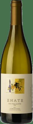 Enate 234 Chardonnay Somontano 1,5 L