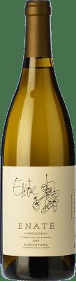 Enate Fermentado en Barrica Chardonnay Somontano Crianza 75 cl