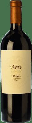 Muga Aro Rioja Crianza 2010 75 cl