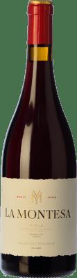 Palacios Remondo La Montesa Rioja Crianza 1,5 L