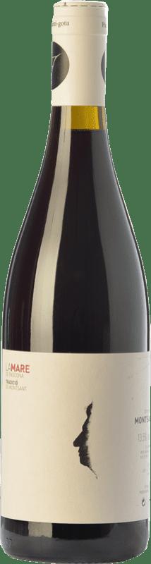 25,95 € Envoi gratuit   Vin rouge Pascona La Mare Tradició Crianza D.O. Montsant Catalogne Espagne Grenache Bouteille 75 cl