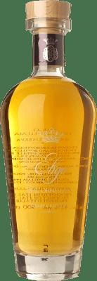 62,95 € | Grappa Ornellaia Eligo Riserva Reserva I.G.T. Grappa Toscana Tuscany Italy Half Bottle 50 cl