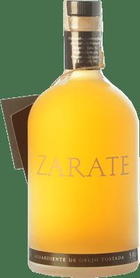 19,95 € | Marc Zárate Tostado D.O. Orujo de Galicia Galicia Spain Half Bottle 50 cl