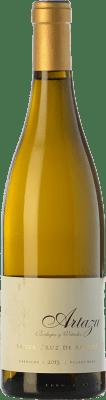 Artadi Artazu Santa Cruz Grenache White Navarra 75 cl