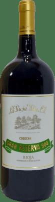Rioja Alta 904 Rioja Gran Reserva 1,5 L