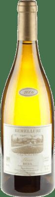 Ntra. Sra de Remelluri Rioja Crianza 1,5 L
