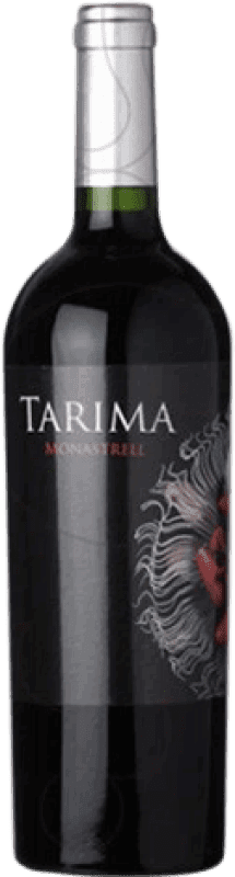 11,95 € Free Shipping | Red wine Volver Tarima Joven D.O. Alicante Levante Spain Monastrell Magnum Bottle 1,5 L