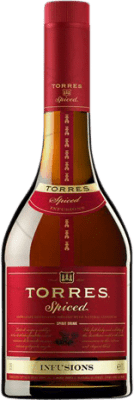 Brandy Torres Spiced Infusions 70 cl
