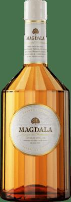 Triple Dry Torres Magdala Orange 70 cl