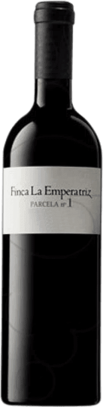 42,95 € | Red wine Hernáiz Finca la Emperatriz Parcela Nº 1 D.O.Ca. Rioja The Rioja Spain Tempranillo Bottle 75 cl