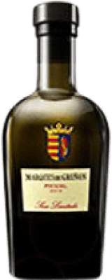 9,95 € | Cooking Oil Marqués de Griñón Picual Spain Picual Small Bottle 25 cl