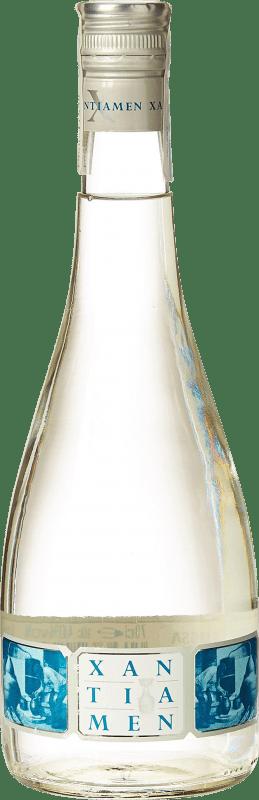 9,95 € | Marc Osborne Xantiamen Spain Bottle 70 cl