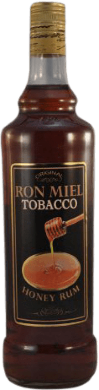 9,95 € Envío gratis   Ron Antonio Nadal Tunel Miel España Botella Misil 1 L