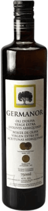 5,95 € | Cooking Oil Actel Germanor Spain Bottle 75 cl