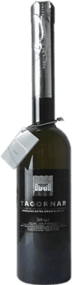 9,95 € Envío gratis | Aceite Actel Tagornar España Media Botella 50 cl