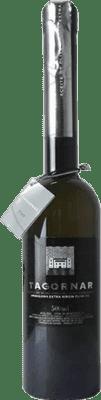 9,95 € 免费送货 | 食用油 Actel Tagornar 西班牙 半瓶 50 cl