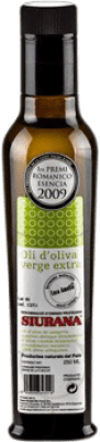 5,95 € | Cooking Oil Amella Spain Small Bottle 25 cl