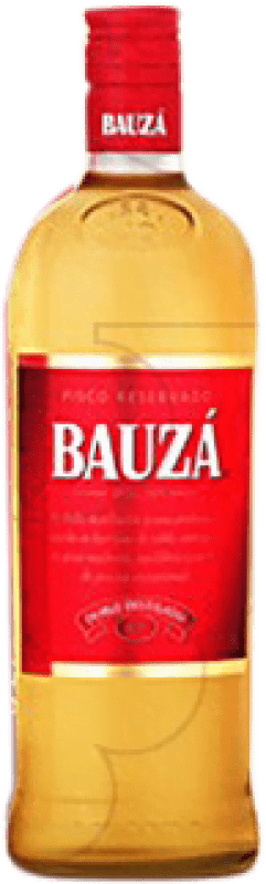 16,95 € Free Shipping | Pisco Bauzá Chile Bottle 70 cl