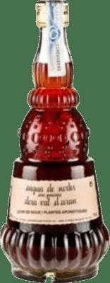 Digestivo Aigua de Nodes Dera Val d'Aran 70 cl