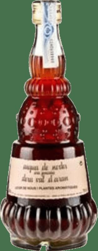 10,95 € Envio grátis   Digestivo Aigua de Nodes Dera Val d'Aran Espanha Garrafa 70 cl