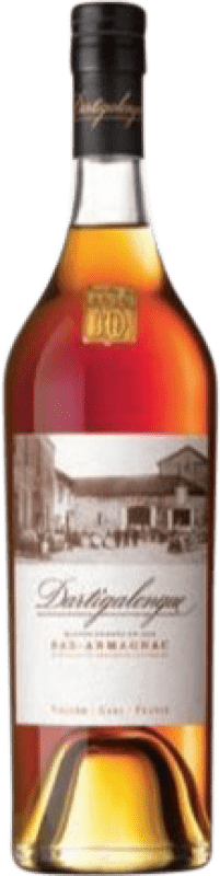 79,95 € | Armagnac Dartigalongue France Bottle 70 cl