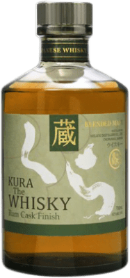 Whisky Single Malt