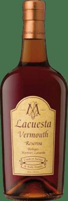 Vermouth Lacuesta Reserva 75 cl