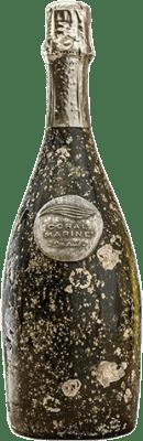 Coral Marine Sea Drink Brut Catalunya Gran Reserva 75 cl