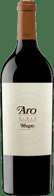Muga Aro Rioja 75 cl