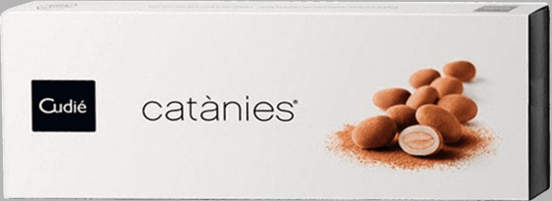 24,95 € Envoi gratuit | Chocolates y Bombones Bombons Cudié Catànies Espagne