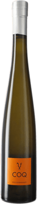 22,95 € | Cooking Oil Belondrade COQ Selección Arbequina Spain Medium Bottle 50 cl