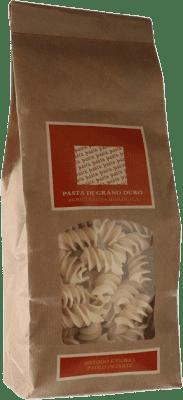 7,95 € Envío gratis | Pasta italiana Paolo Petrilli Festoni Italia