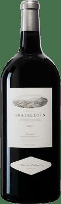 Álvaro Palacios Gratallops Priorat 5 L