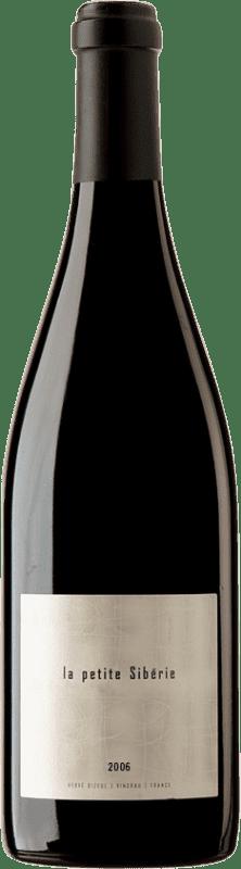 263,95 € Free Shipping | Red wine Le Clos des Fées La Petite Sibérie 2006 A.O.C. Côtes du Roussillon Languedoc-Roussillon France Grenache Bottle 75 cl