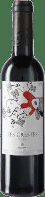 9,95 € Free Shipping | Red wine Mas Doix Les Crestes D.O.Ca. Priorat Catalonia Spain Half Bottle 37 cl