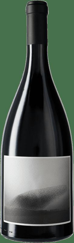 68,95 € Envío gratis | Vino tinto 4 Kilos I.G.P. Vi de la Terra de Mallorca Mallorca España Syrah, Cabernet Sauvignon, Callet Botella Mágnum 1,5 L
