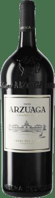 Arzuaga Ribera del Duero Crianza 1,5 L