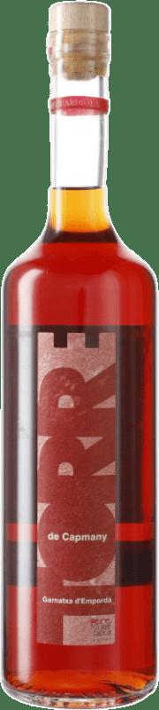 9,95 € 免费送货 | 白酒 Pere Guardiola D.O. Empordà 加泰罗尼亚 西班牙 Grenache 瓶子 75 cl