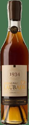 1 339,95 € Envío gratis   Armagnac Château de Laubade I.G.P. Bas Armagnac Francia Botella Medium 50 cl
