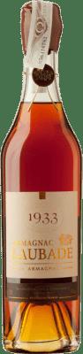 1 456,95 € Envío gratis   Armagnac Château de Laubade I.G.P. Bas Armagnac Francia Botella Medium 50 cl