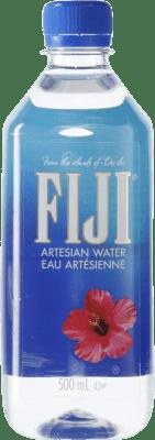 3,95 € Envoi gratuit   Eau Fiji Artesian Water PET Fidji Bouteille Medium 50 cl