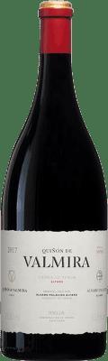 Palacios Remondo Quiñón de Valmira Grenache Rioja 1,5 L